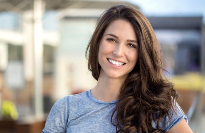 topp online dating sites USA Gratis dating nettsted liste