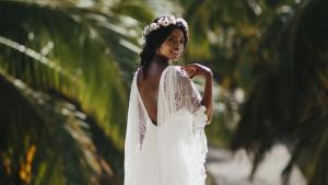 brazilian brides