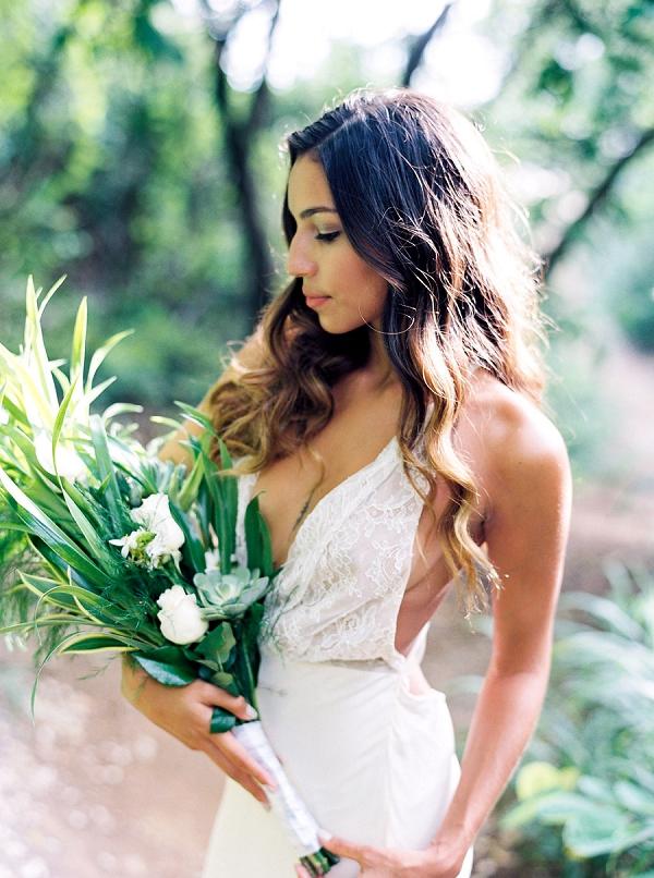Costa Rican Mail Order Bride