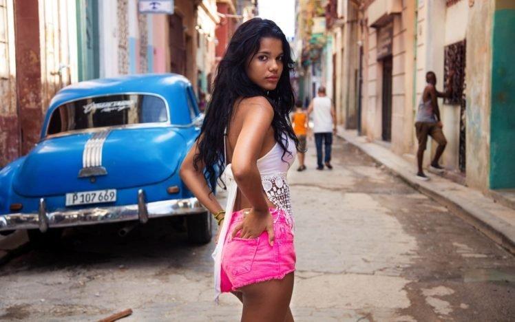 Cuban Brides-2